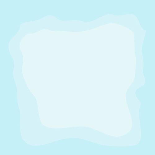 Spielmatte – Eisscholle