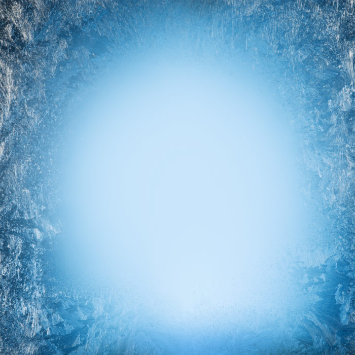 Spielmatte – Frozen