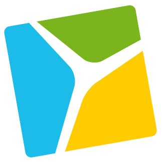 playmatt Logo