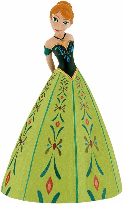 Spielfigur, Walt Disney Frozen, Prinzessin Anna